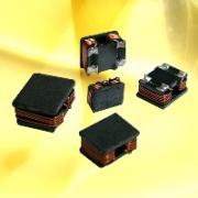 电源线用共模滤波器<br>BQS 系列
