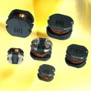 SMD式功率电感<br>BS-CDSU 系列
