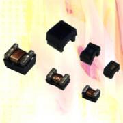一般信号绕线式贴片电感<br>FLC_NLCL 系列