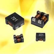 電源用共模慮波器<br>WCM-SE系列