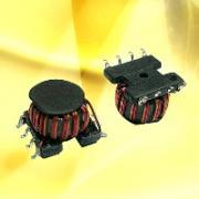 电源线用共模滤波器<br>XS 系列